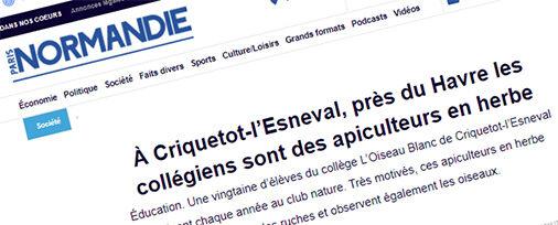 article_paris_normandie2.jpg