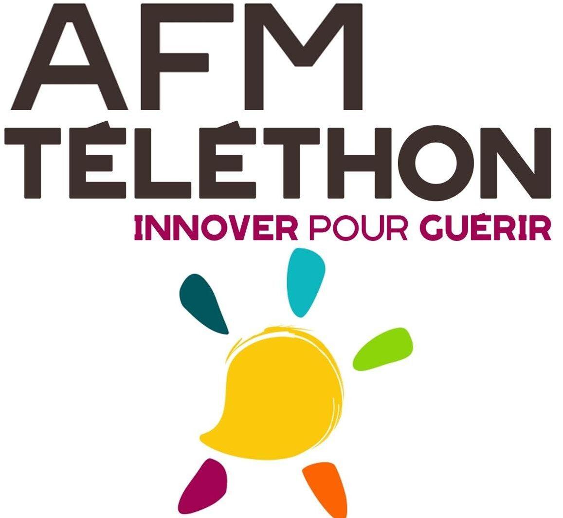 logo_telethon_2020.jpg
